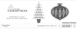 Contempo_Christmas