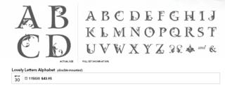 Lovely_letters
