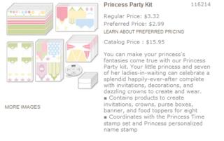 Princess_party