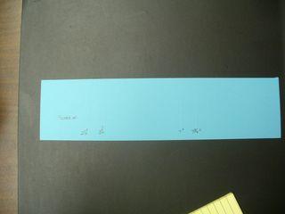 P1050393
