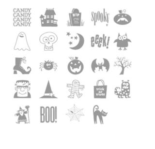 Spooky_bingo_bits