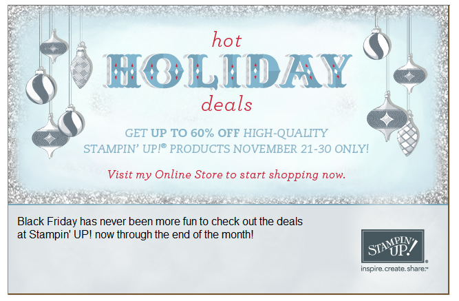 Holiday_deals_madmimi