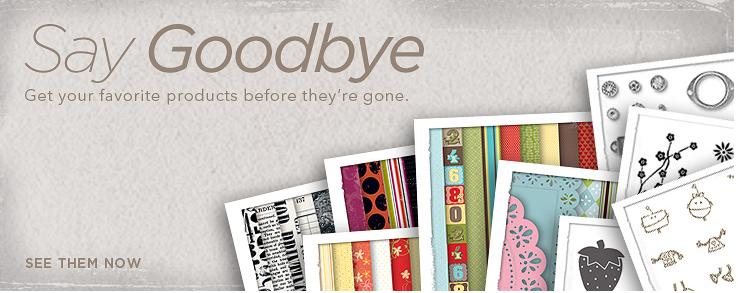 Say_Goodbye