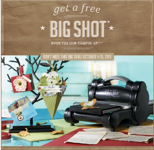 Free_big_shot_001