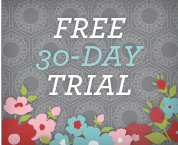 MDS_30day_trial