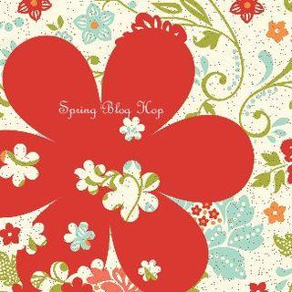 GQ Spring Hop-001