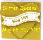 Bloghopspring