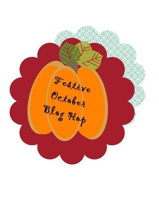 Festive October-001