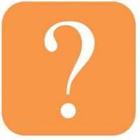 Question-mark-orange-200x200