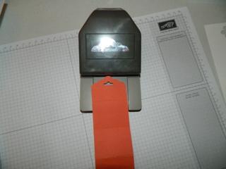 DSCN4060