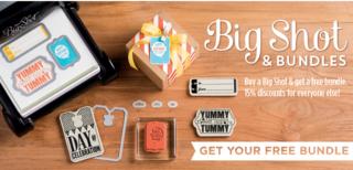 Bigshotbundle