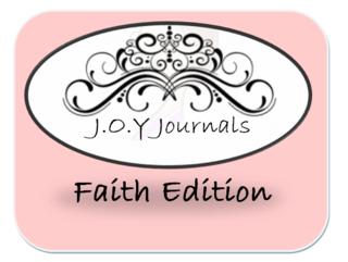Joyjournalfaith