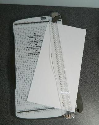 DSCN5872