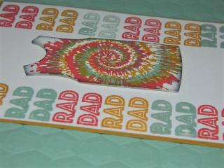 DSCN6332