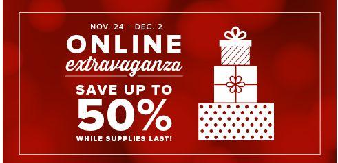 Online_Extravaganza_Products2014big