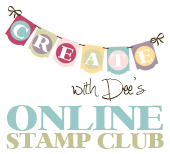 Online Stamp Club